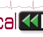 Medical Rewind